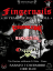 1) Fingernails Crisalide Innerload at Centrale Rock Pub (2)
