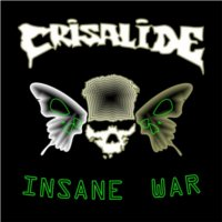 insane-war