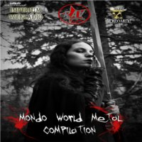mondo-world-metal-compilation