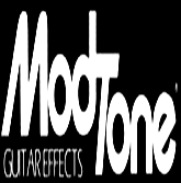 ModTone Guitar Effects