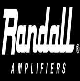Randall Amplifiers